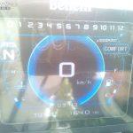 benelli-502c-teszt-onroad-15