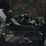 bmw-cruiser-kemfoto-onroad-5