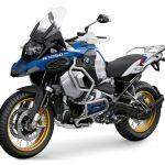 bmw-r1250gs-adventure