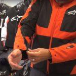 alpinestars-tailwind-tech-air-cooling-west-teszt-onroad-02