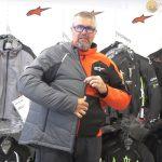 alpinestars-tailwind-tech-air-cooling-west-teszt-onroad-06