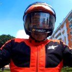 alpinestars-tailwind-tech-air-cooling-west-teszt-onroad-13