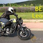 benelli-leoncino-250-teszt-onroad-nyit