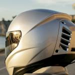 feher-helmets-ach-1-onroad-1