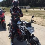 primo-moto-tesztnap-onroad-14