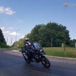 primo-moto-tesztnap-onroad-7