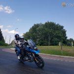 primo-moto-tesztnap-onroad-8