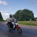 primo-moto-tesztnap-onroad-9
