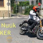 rieju-nuuk-tracker-teszt-onroad-nyit