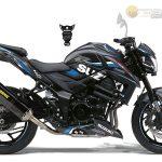 suzuki-gsx-s-750-motogp-francia-onroad-6
