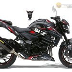 suzuki-gsx-s-750-motogp-francia-onroad-7