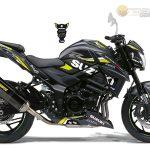suzuki-gsx-s-750-motogp-francia-onroad-8