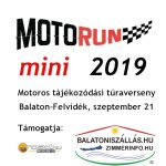 mini-motorun-polo