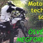 motorozasi-technikak-sorozat-17-megfordulas-osvenyen-onroad-nyit